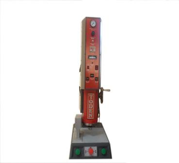 超声波塑料焊接机20K-1200W