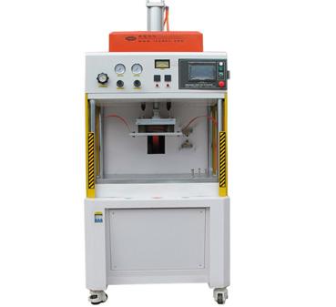 增压高周波电压机S-8000